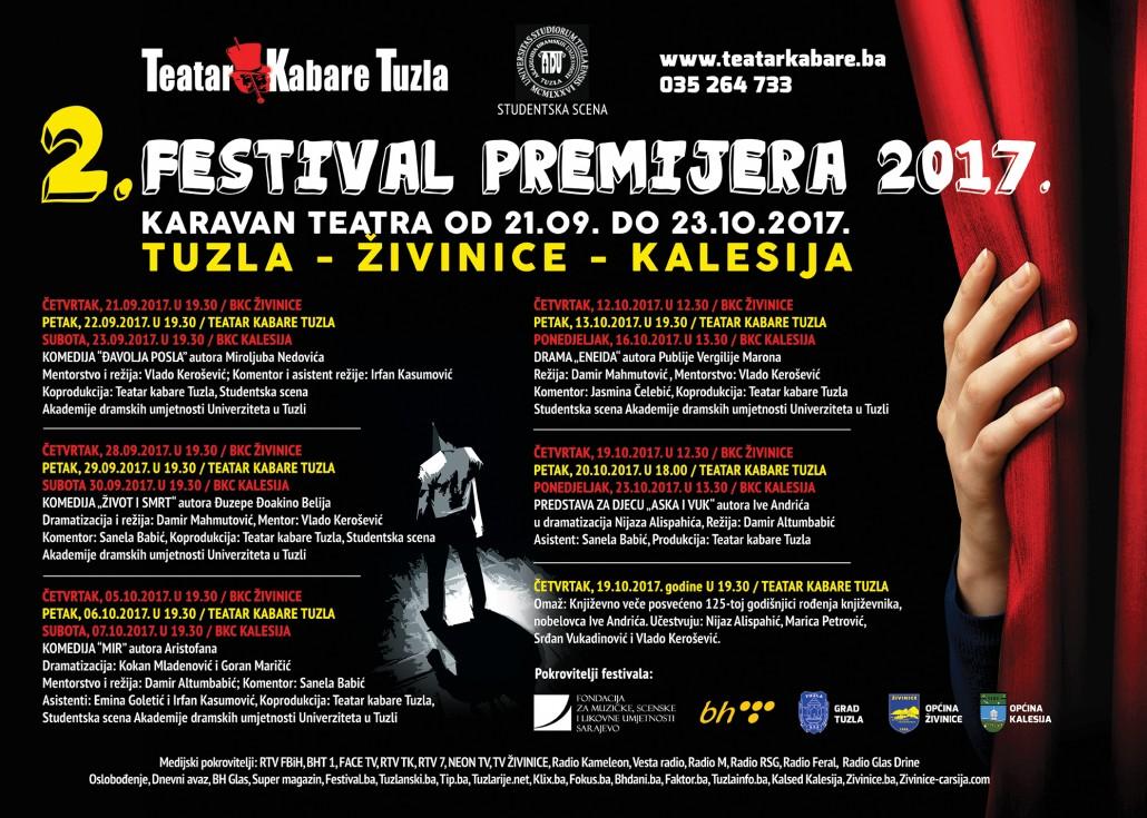 FINALNI Plakat TKT fest premijera 2017