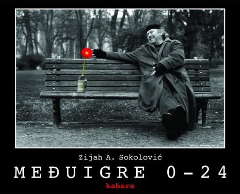Medjuigre_0-24_Plakat