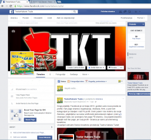TKT FB new