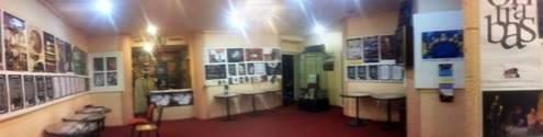 TKT galerija