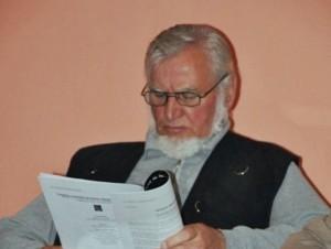 Vujanovic (1)