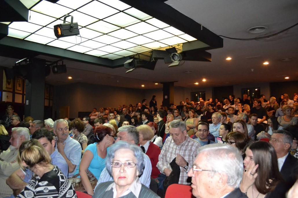publika medjuigra sokolovic