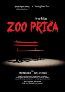 zoo priča plkt